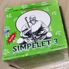 simpelet-3