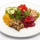 Kandungan Gizi dan Khasiat Sayuran Brokoli